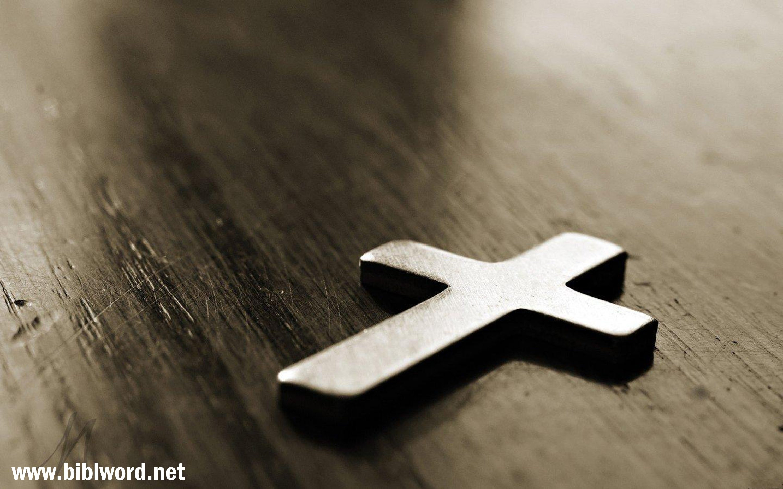 Христианские Обои На Стол