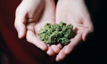 Can Christians smoke cannabis?