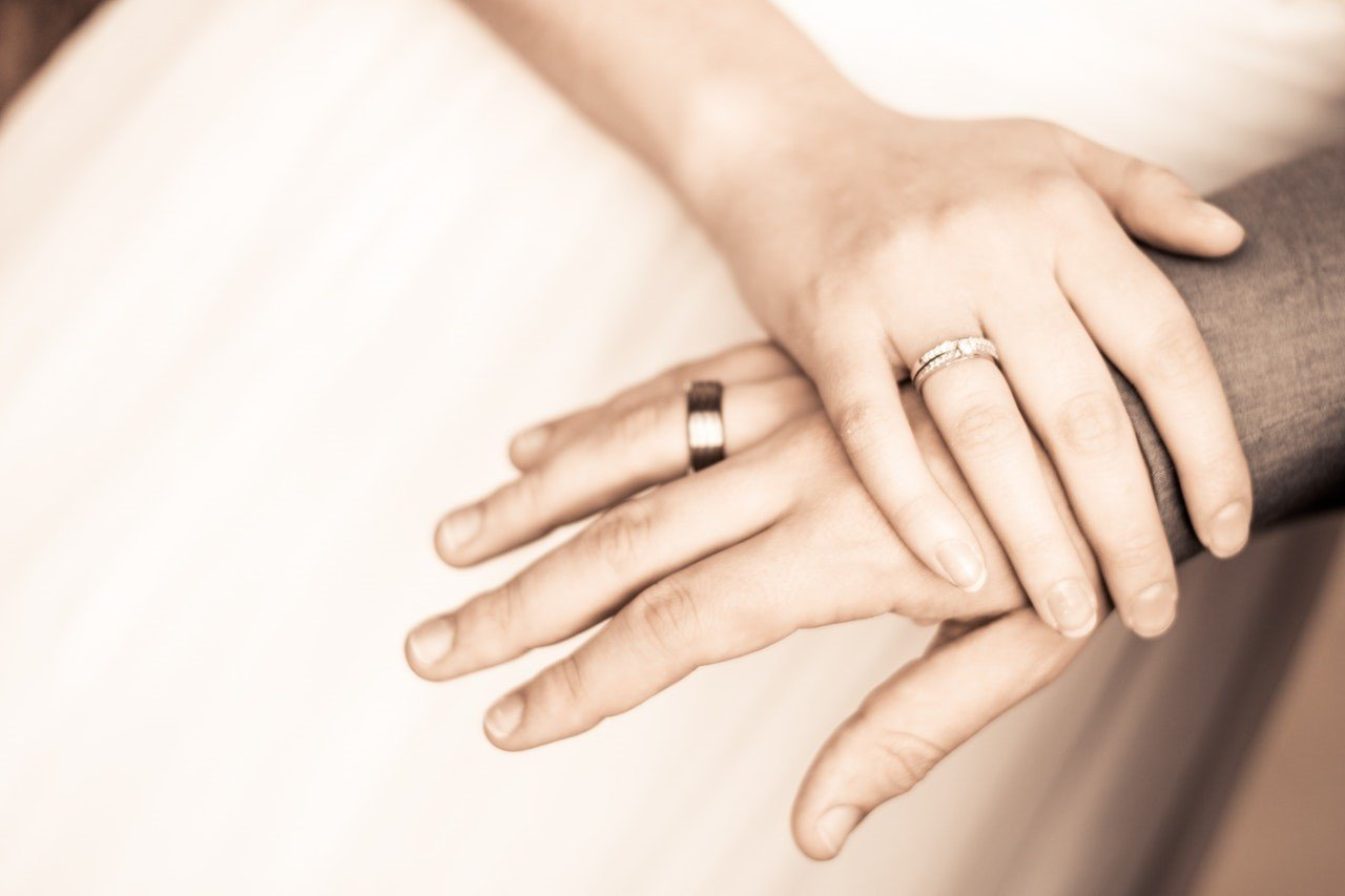 Christian sexuality before marriage