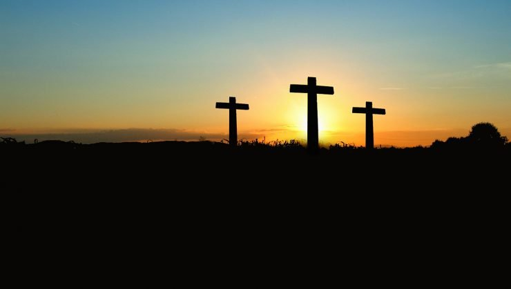 Is Christianity manipulative?