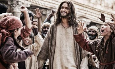 Is Jesus our special brother?