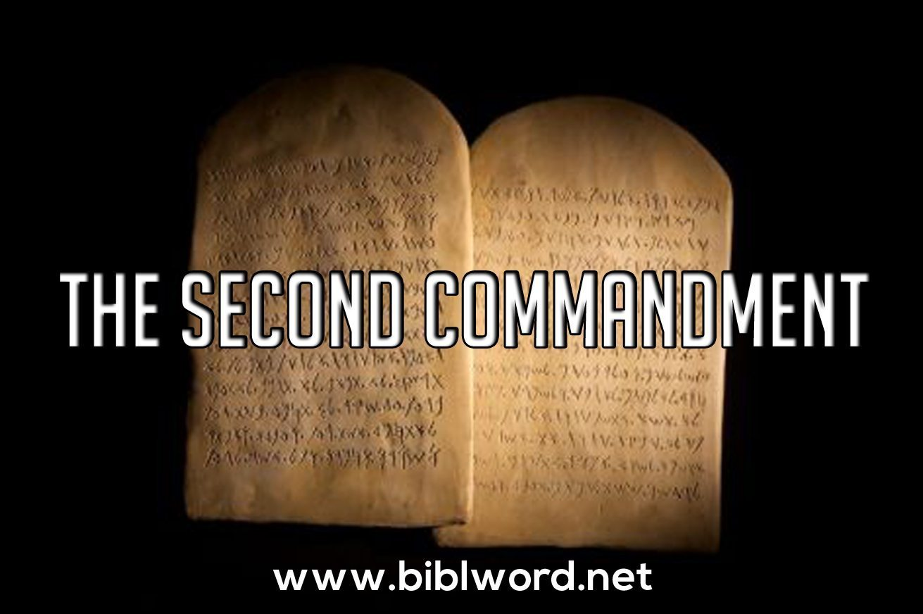 does history teach us anything Read story what religion can teach us about human nature by  and no formal church, be praying to god, yet not asking for anything  the bible is history.