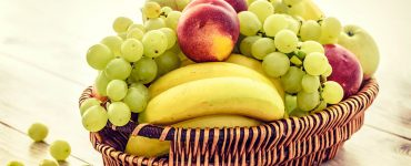 How to display more fruit of the Holy Spirit?