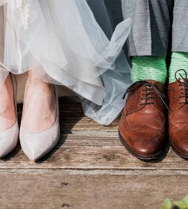 Should every Christian marry?