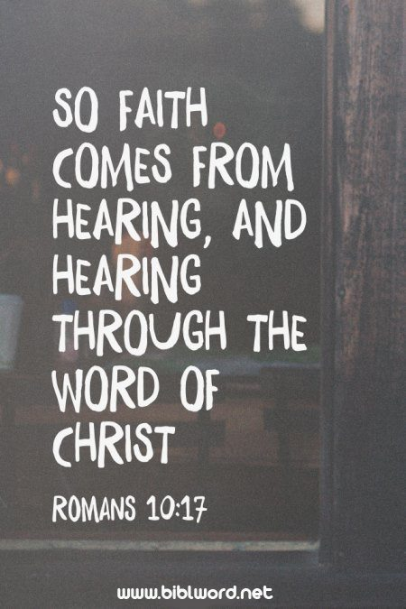 Biblword quotes #103