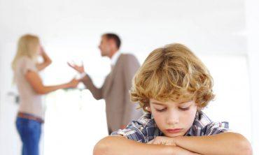 Should you divorce a non-Christian?