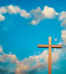 Is Gods love unconditional?