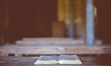 What does God teach us in the letter to Titus?