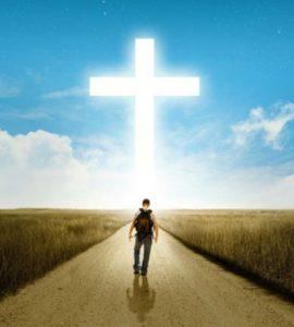 spiritual way