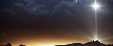 Was Jesus born on December 25th?