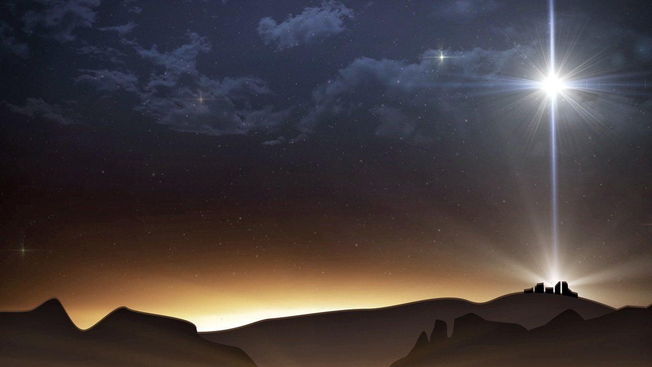 Was jesus born on december th biblword