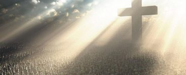 Who are the 144.000 in Revelation?