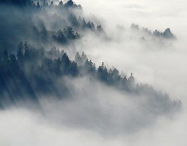 Why does God seem hidden so often?