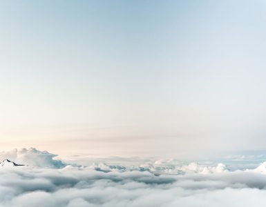 Am I predestined for heaven?