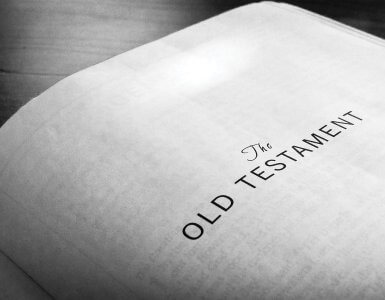 Do Christians need to keep the Old Testament law?