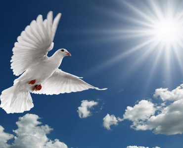 Why is pentecost important?