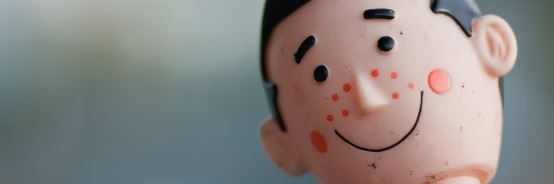 doll-head-on-pricker-antichrist