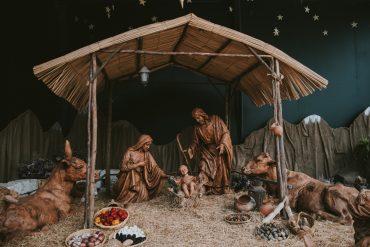 incarnation-birth-baby-jesus-in-manger
