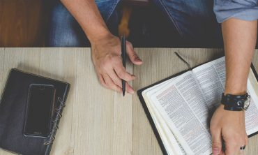 Why is the canonization of the Bible so important?