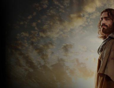 Why was Jesus circumcised?