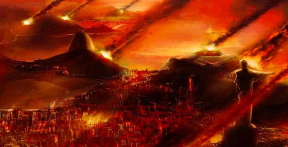 Will we face the Great Tribulation?