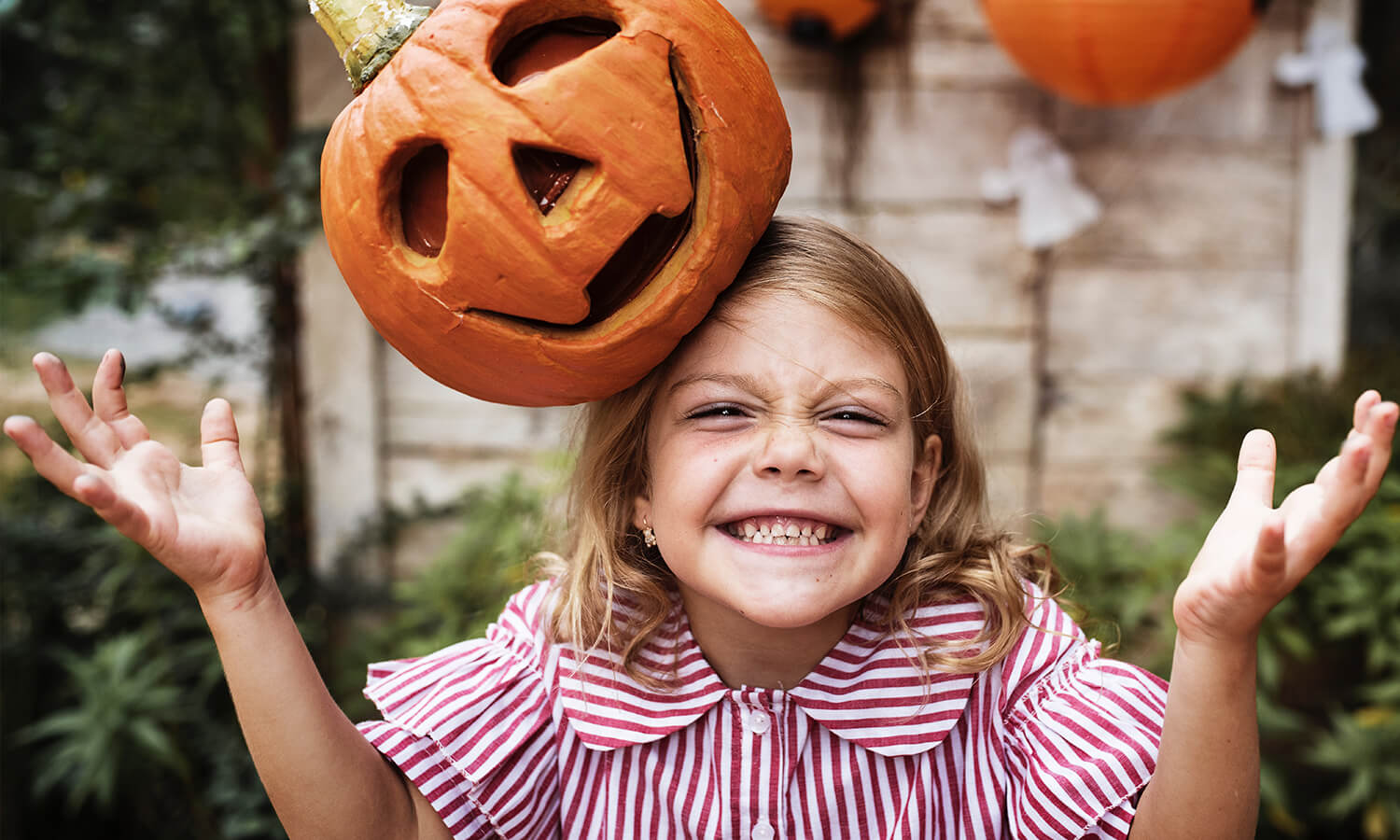 What To Do For Halloween As A Christian Biblword Net