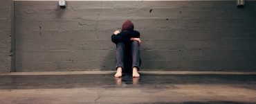 Is suicide always a sin?