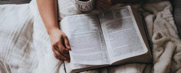 Why do we need to read the Bible?