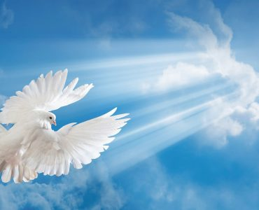 What does it mean to lose the empowering of the Holy Spirit?