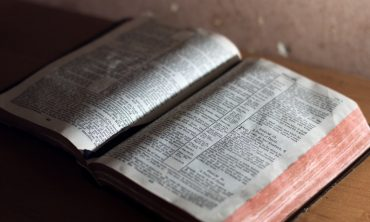 bible-important