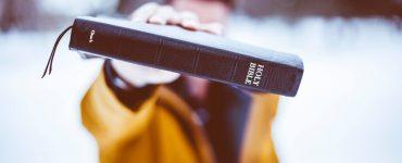 know-God-bible