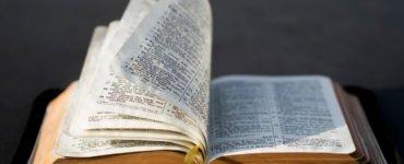 Biblical predictions