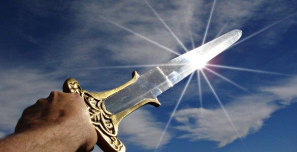 is-god-a-god-of-revenge