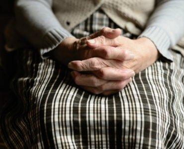Category prayer