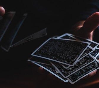 Were Jesus' miracles magic tricks?
