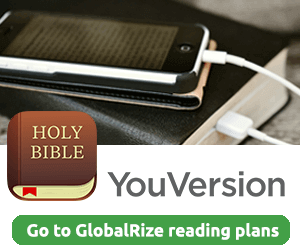 banner youversion
