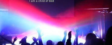 Biblical vocabulary: מזמור (song of praise)