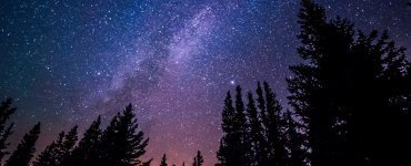 Do the stars affect our lives?