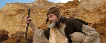 prophet-elijah-with-rod-in-his-hand