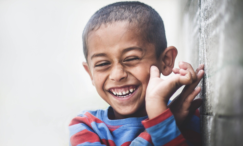 little-boy-smiling-rejoice